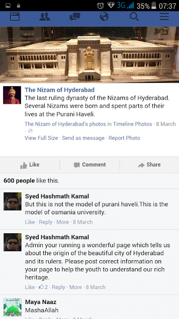 Hyderabad - Rare Pictures - Screenshot_2015-10-04-07-37-06.png