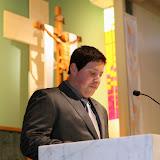 1st Communion 2014 - IMG_9947.JPG
