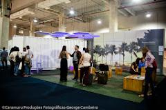 Fotos do evento REVEST-- ESPAÇO SENSAÇOES ACUSTICAS Rogerio Regazzi & Agda Santini. Foto numero 5211. Fotografia (fotografias) de Caramuru Produções Fotográficas (fotojornalismo social de eventos no Rio de Janeiro, RJ).