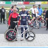 piste Wilrijk 29-07-11 (1).jpg