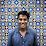 Punit Shah's profile photo