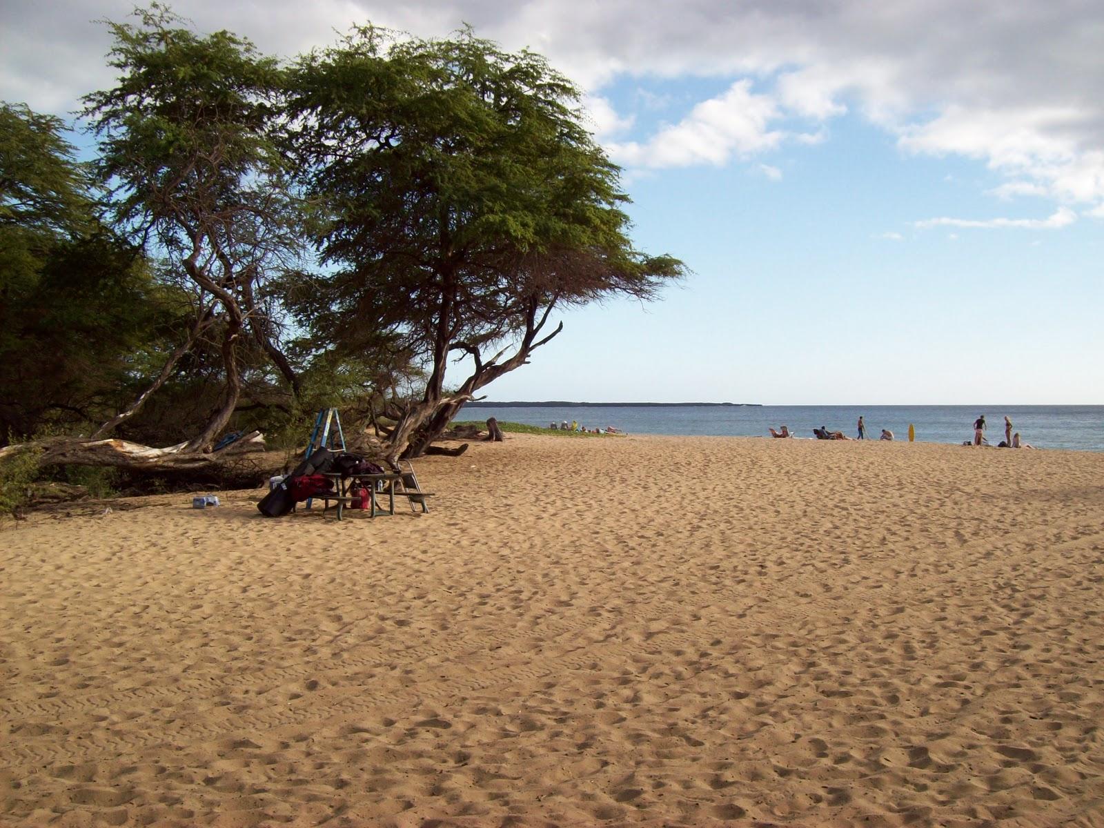 Hawaii Day 6 - 100_7696.JPG
