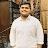 Lalith Sri Jayanth avatar image