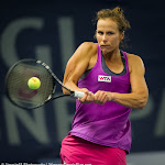 Varvara Lepchenko - BGL BNP Paribas Luxembourg Open 2014 - DSC_5086.jpg