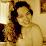 Elisse Berlioz Kirkpatrick's profile photo