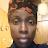 Demia Wiggins avatar image