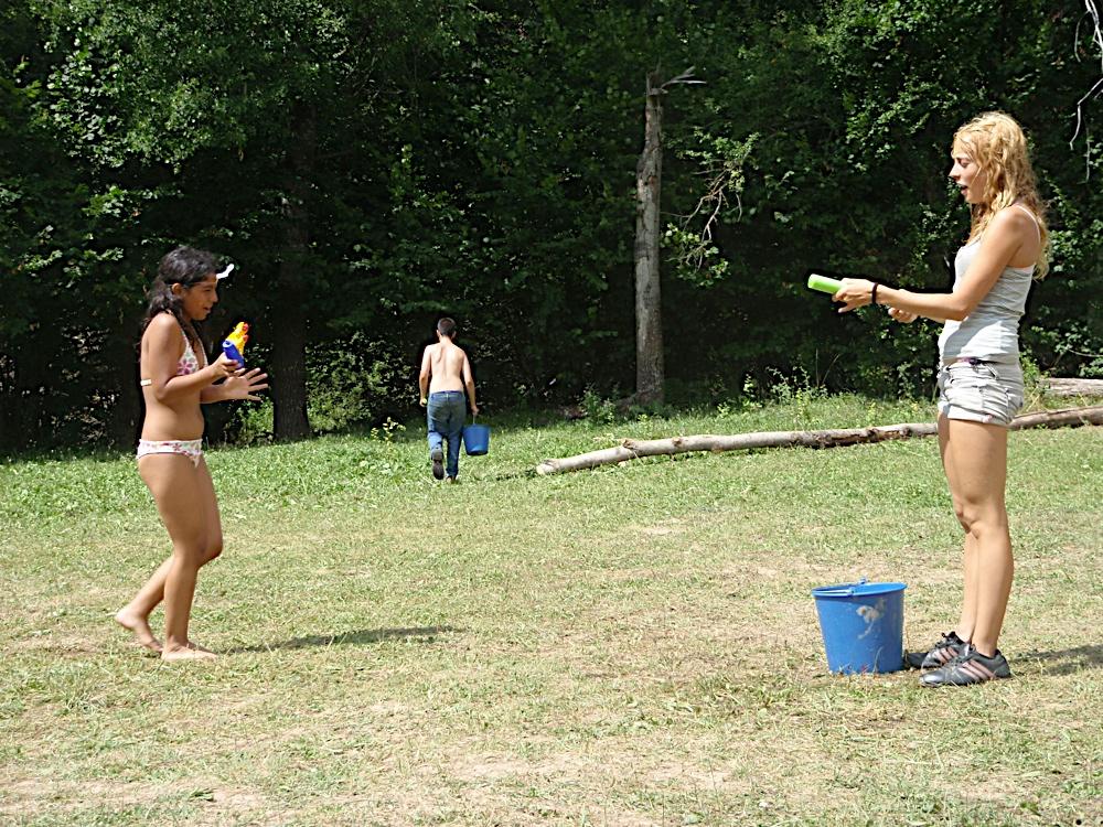 Campaments dEstiu 2010 a la Mola dAmunt - campamentsestiu543.jpg