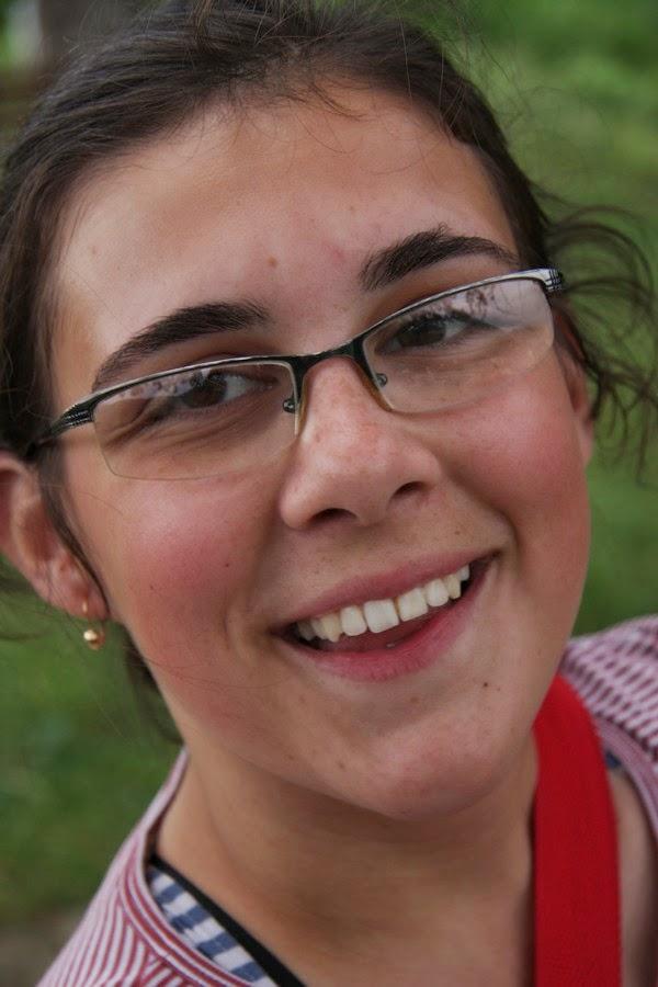 Székelyzsombor 2009 - image117.jpg