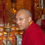 SColvey_KarmapaAtKTD_2011-1827_600.jpg