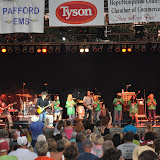 Watermelon Festival Concert 2011 - DSC_0139.JPG