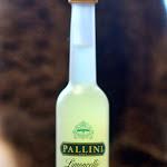 limoncello Pallini.jpg