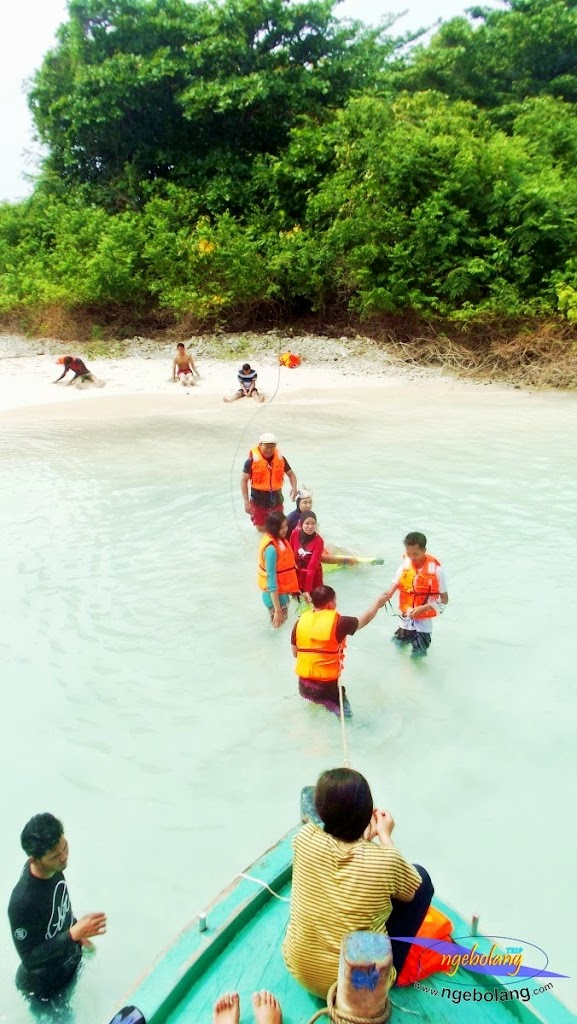 krakatau ngebolang 29-31 agustus 2014 pros 14