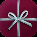 Advent App icon