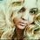 Helena Shayh's profile photo
