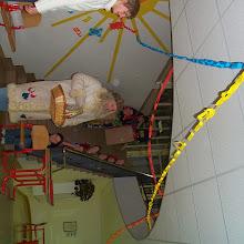 Čajanka, Ilirska Bistrica - Slika%2B007.jpg