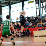 Krka-Krim_polfinalepokala16_002_260316_UrosPihner.jpg