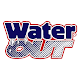 Water Out Fort Wayne APK