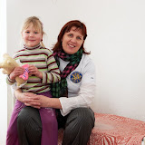 2013.03.22 Charity project in Rovno (226).jpg