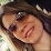 Jackeline Gutierrez's profile photo