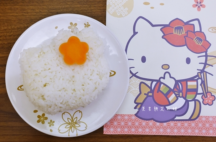 39 HELLO KITTY Shabu-Shabu 火鍋二號店 Hello Kitty  火鍋
