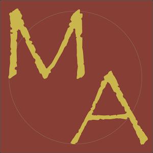 Logarithm/Exponential Tutor