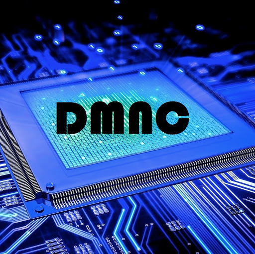 DMNC review