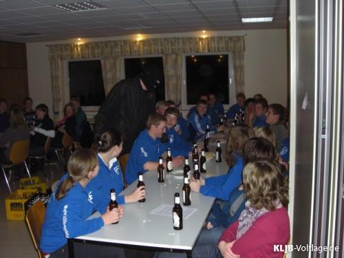 Nikolausfeier 2009 - CIMG0104-kl.JPG