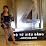 Hue Nguyen's profile photo