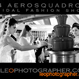 100228 94th Squadron Quinceañera and Bridal Show