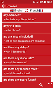 French - English 2.3 (Premium)