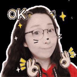 Anqi Yan Photo 5