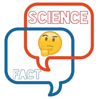 Science Fact - சோடா போன்ற மென்பானங்களில் (soft drinks) சிறிதளவு உப்பைச் சேர்த்தவுடன், அவை நுரையுடன் வெளியே பொங்கிவழிவது ஏன் ?