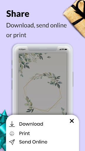 Download Invitation Card Maker Free By Greeting Cards Maker Free For Android Invitation Card Maker Free By Greeting Cards Maker Apk Download Steprimo Com