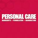 PERSONAL CARE MAGAZINE icon