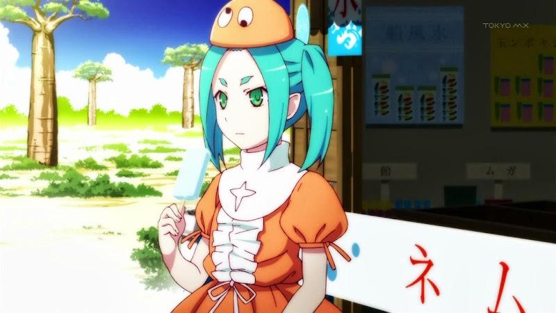 Monogatari Series: Second Season - 07 - monogatarisss_0724.jpg