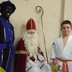 09-12-05 - Sinterklaas 126.JPG.jpg