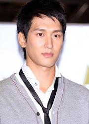 Sean Lee / Shiau-Shiang Lee / Li Shaoyang China Actor