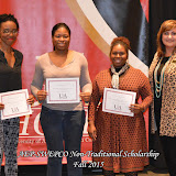 Scholarship Ceremony Fall 2015 - AEP.jpg