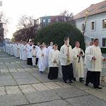 zerdin, deseta obletnica škofije Murska Sobota (10).JPG