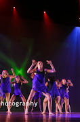 HanBalk Dance2Show 2015-5734.jpg