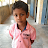 SRI DEVI avatar image