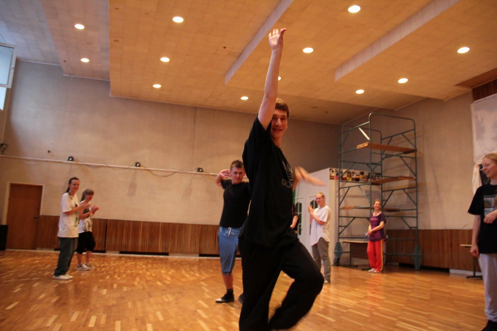 Workshopai su Detroit (Belarus) - IMG_9500.JPG