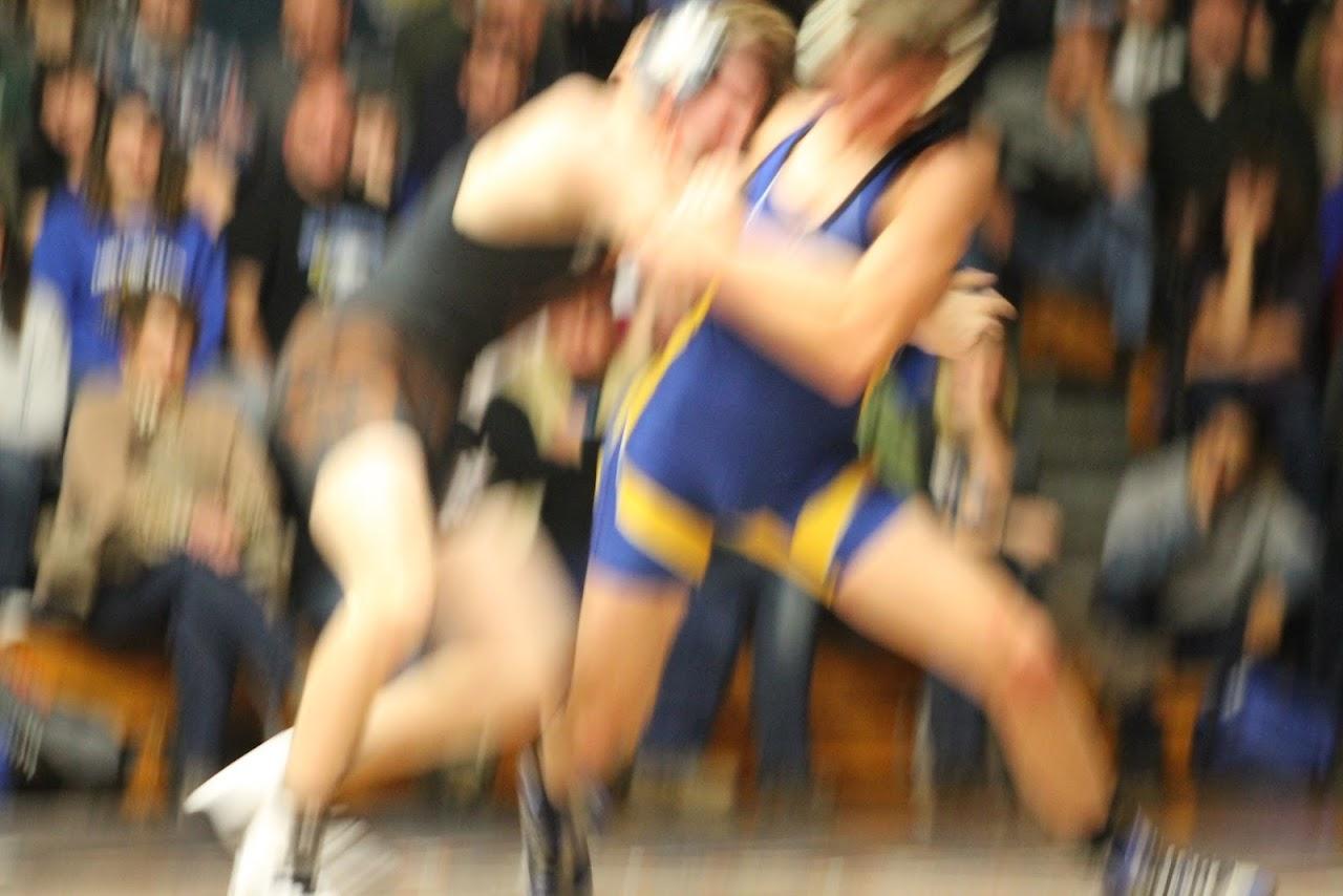 Wrestling - UDA vs. Line Mountain - 12/19/17 - IMG_6544.JPG