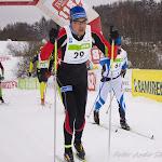 39. Tartu Maraton - img_8912TSM_.jpg