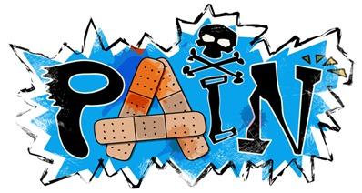 pain-logo_57db99df2a6b22985564d3e1