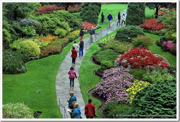 160906_Butchart_Gardens_0037