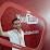 Shady Ahmed (Helool)'s profile photo