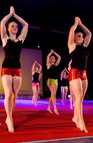 Han Balk Agios Theater Middag 2012-20120630-188.jpg