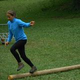 Jogikamp 2015 Heyd - 66.jpg