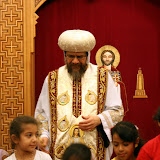 Divine Liturgy & 2010 Competition Results - IMG_2799.JPG
